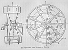 patent-steamengine1-100