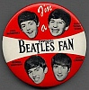 pin-beatles1-100