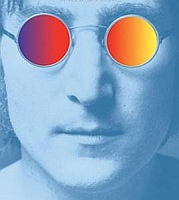 lennon-yes